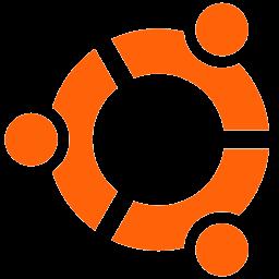 logo consulenza psicologica famigliare ubuntu