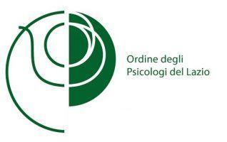 logo ordine degli psicologi del lazio per codice deontologico