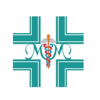 logo farmacia marchetti
