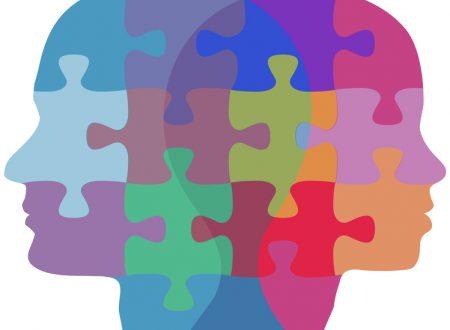 XIV Giornata dedicata al benessere psicologico