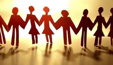 XII Giornata dedicata al benessere psicologico