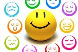 XV Giornata dedicata al benessere psicologico
