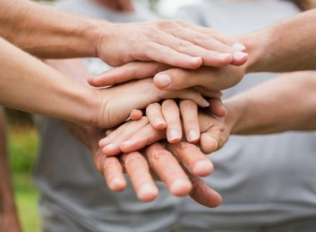 L'altruismo