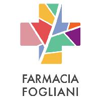 Consulenza presso la Farmacia Fogliani