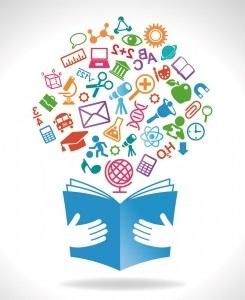 tutoraggi per dsa e metodo di studio